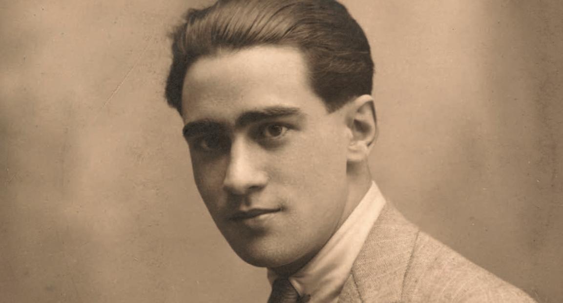 Antonio Jose Martinez Palacios