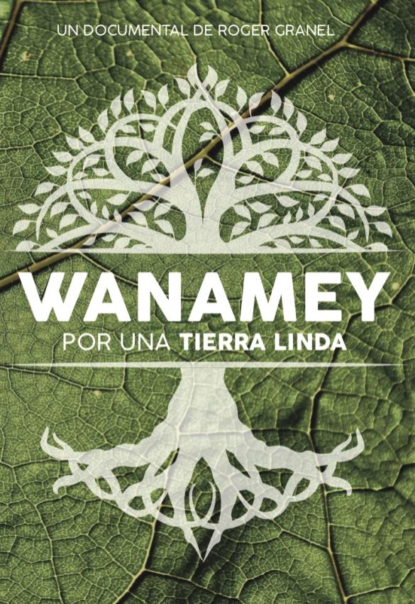 Cartel Wanamey