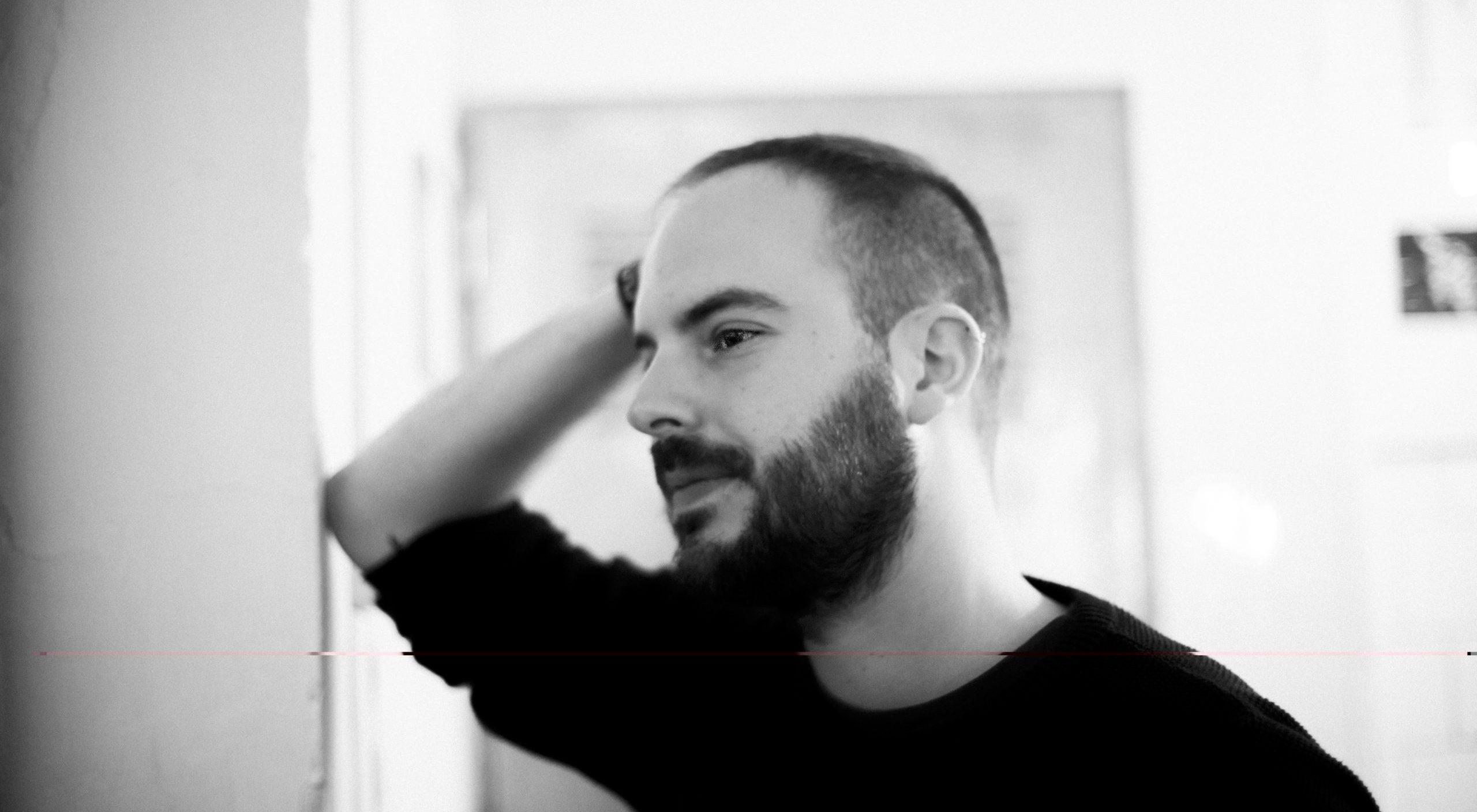 Director - Víctor Suárez_original