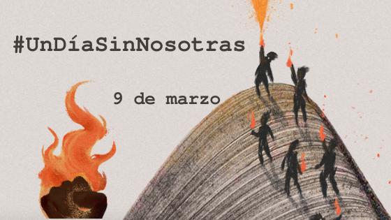 Banner-blog-I-Comunicado-UnDíaSinNosotras