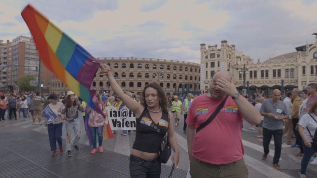 Resistencia Trans still 1