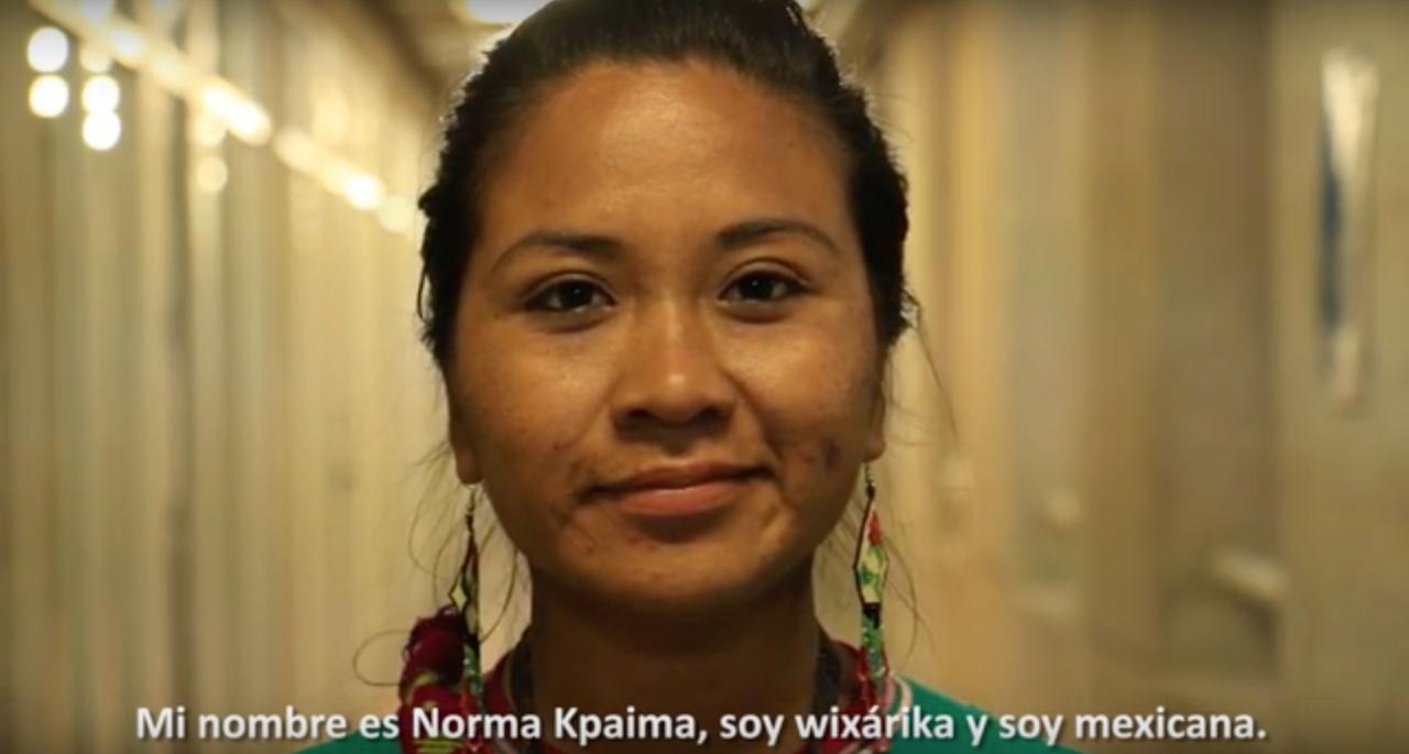 Still Norma Kpaima3